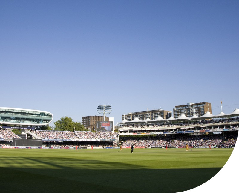Cricket - Australian College of Sport